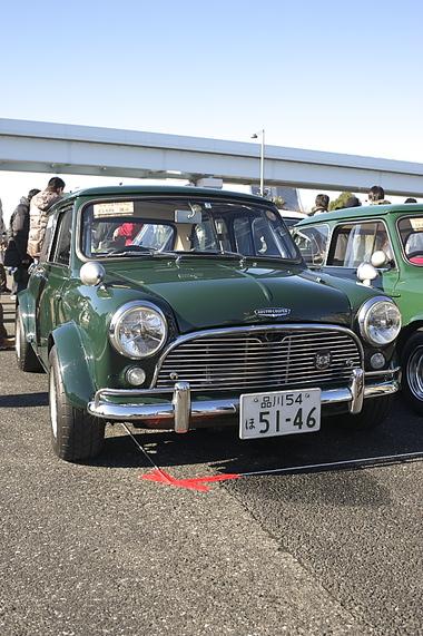 2009_01_25_06